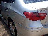 Cần bán xe Hyundai Avante 1.6 AT 2014, giá chỉ 390 triệu giá 390 triệu tại Đà Nẵng