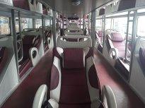 Xe mới 40 giường nằm, máy Isuzu, giá 3,1 tỷ.  giá 3 tỷ 100 tr tại Tp.HCM