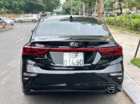 Kia Cerato 1.6 Deluxe số tự động, sx 2019 giá 650 triệu tại Hà Nội