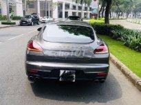 Cần bán Porsche Panamera đời 2013, xe nhập giá 3 tỷ 500 tr tại Tp.HCM
