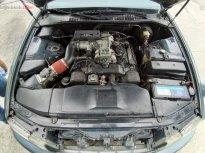 Cần bán lại xe Lexus LS 400 1996, màu xanh lam, nhập khẩu nguyên chiếc giá 180 triệu tại Tp.HCM