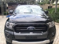 Bán xe Ford Ranger XL, XLS, XLT, Wildtrak 2019 tại Hà Nội đủ màu, giá siêu ưu đãi, giao xe ngay. LH 0963630634 giá 570 triệu tại Hà Nội
