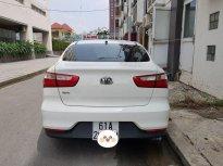 Bán xe Kia Rio đời 2015, màu trắng, xe nhập chính chủ, 430tr giá 430 triệu tại Bình Dương