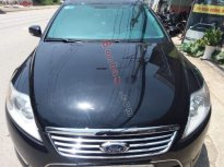 Bán xe Ford Mondeo 2.3 đời 2012, chính chủ giá 420 triệu tại Tp.HCM