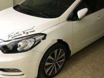 Bán Kia K3 đời 2015, màu trắng, xe nhập  giá 422 triệu tại Hải Phòng