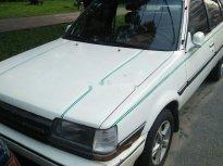 Cần bán xe Toyota Corona năm sản xuất 1985, màu trắng, nhập khẩu nguyên chiếc giá 54 triệu tại Tp.HCM