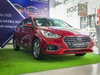 Accent AT DB, Hotline: 0969544155 Hyundai An Phú, GrabCar, Grab Car, Grab, Hyundai i10, Hyundai Accent giá 550 triệu tại Tp.HCM