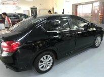 Bán Honda City 2013, màu đen chính chủ, giá cạnh tranh giá 390 triệu tại Tp.HCM