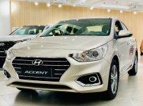 Bán xe Hyundai Accent đời 2019 giá 499 triệu tại Long An