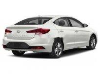Cần bán xe Kia Cerato năm sản xuất 2016, màu trắng  giá Giá thỏa thuận tại Yên Bái