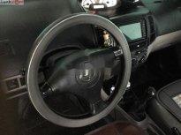 Cần bán gấp Toyota Vios 1.5 G năm 2005, màu bạc, giá tốt giá 265 triệu tại Tây Ninh