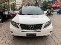 Lexus RX 450h sản xuất 2009 đăng ký lần đầu 2012. giá 1 tỷ 340 tr tại Hà Nội