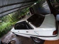 Bán Toyota Corolla năm sản xuất 1991, màu trắng, nhập khẩu nguyên chiếc giá 47 triệu tại Bình Phước