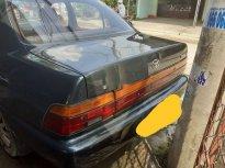 Chính chủ bán Toyota Corolla năm 1993, nhập khẩu giá 78 triệu tại Tp.HCM