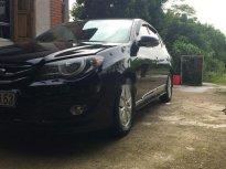 Bán xe Hyundai Avante đời 2014, màu đen, giá tốt giá 325 triệu tại Hà Nội