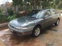 Cần bán Mazda 626 năm sản xuất 1995, giá tốt giá 120 triệu tại Đắk Lắk
