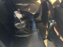 Bán xe Toyota Vios đời 2010, màu đen, giá tốt giá 225 triệu tại Thái Bình