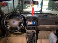 Cần bán Ford Laser đời 2004, giá tốt giá 260 triệu tại Đồng Nai