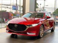 Cần bán xe Mazda 3 năm 2019, màu đỏ, giá tốt giá 709 triệu tại Hà Nội