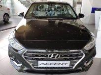 Cần bán xe Hyundai Accent 1.4 MT năm sản xuất 2019, xe nhập, giá 467tr giá 467 triệu tại Tp.HCM