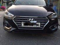 Xe Hyundai Accent AT 2018, giá chỉ 520 triệu giá 520 triệu tại Khánh Hòa