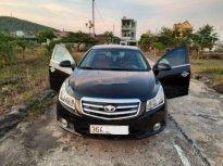 Cần bán gấp Daewoo Lacetti SE MT 2010, nhập khẩu giá 246 triệu tại Thanh Hóa