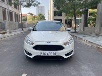 Cần bán Ford Focus 1.5L đời 2017 XE CỰC ĐẸP !!!!!!!!!!!!! giá 539 triệu tại Hà Nội