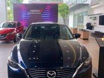 Bán xe Mazda 6 năm sản xuất 2018, ưu đãi hấp dẫn giá 899 triệu tại Tp.HCM