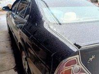 Cần bán lại xe Daewoo Magnus 2004, giá bán 114 triệu giá 114 triệu tại Tp.HCM