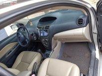 Bán Toyota Vios 2009, màu bạc giá cạnh tranh xe còn mới lắm giá 165 triệu tại Phú Thọ