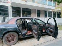 Cần bán xe Chrysler New Yorker đời 1994, xe nhập chính hãng giá 99 triệu tại Tp.HCM