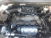 Cần bán gấp Chevrolet Cruze LS 1.6 MT đời 2013, màu trắng  giá 302 triệu tại Tp.HCM
