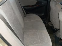 Bán xe Toyota Vios năm sản xuất 2004, 175tr giá 175 triệu tại Bình Dương