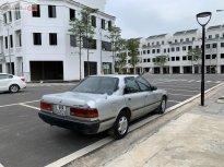 Cần bán xe Toyota Cressida đời 1993, màu bạc, giá chỉ 55 triệu giá 55 triệu tại Hòa Bình