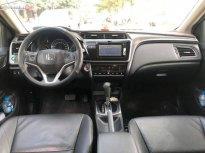 Bán xe Honda City năm 2018, xe nhập, giá tốt giá 539 triệu tại Tp.HCM