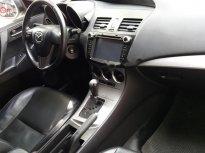Bán ô tô Mazda 3 năm 2011, màu trắng, nhập khẩu nguyên chiếc chính chủ giá 365 triệu tại Hải Phòng
