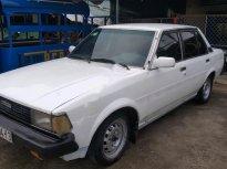 Bán Toyota Corolla đời 1982, màu trắng, xe nhập giá 20 triệu tại Tiền Giang