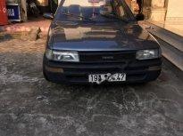 Bán Toyota Corolla sản xuất 1990, xe nhập, 42 triệu giá 42 triệu tại Phú Thọ