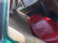 Cần bán Kia Pride Beta năm 1994, màu xanh lam, xe nhập giá 25 triệu tại Phú Thọ