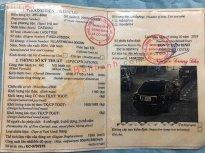 Bán Daewoo Lacetti 2004, màu đen xe còn mới nguyên giá 110 triệu tại Hà Giang