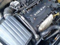 Cần bán xe Daewoo Lacetti đời 2011 xe gia đình, 192tr giá 192 triệu tại Hà Nội