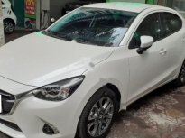 Xe Mazda 2 sản xuất 2019, màu trắng, nhập khẩu nguyên chiếc chính chủ giá cạnh tranh giá 555 triệu tại Hải Phòng