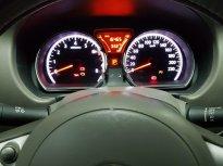 Bán Nissan Sunny đời 2016, màu xám xe gia đình giá 390 triệu tại Tp.HCM
