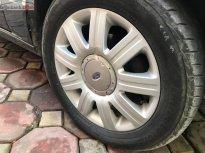 Bán xe Ford Laser đời 2004, màu đen xe còn mới lắm giá 245 triệu tại Hà Nội