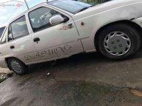 Bán xe Daewoo Cielo đời 1995, màu trắng, xe nhập chính hãng giá 41 triệu tại Bình Dương