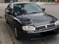 Bán Kia Spectra sản xuất năm 2005, màu đen, giá tốt giá 124 triệu tại Quảng Nam