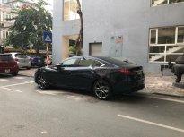 Bán xe cũ Mazda 6 Premium đời 2018 giá cạnh tranh giá 810 triệu tại Hà Nội