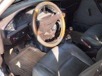 Cần bán xe Toyota Corona 1989, màu trắng, nhập khẩu nguyên chiếc  giá 39 triệu tại Đồng Nai