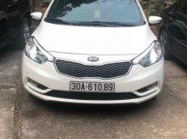 Cần bán lại xe Kia K3 1.6AT năm 2015, giá tốt giá 530 triệu tại Hà Nội