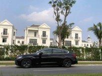 Cần bán BMW 535i GT AT đời 2011, nhập khẩu   giá 1 tỷ 250 tr tại Hà Nội